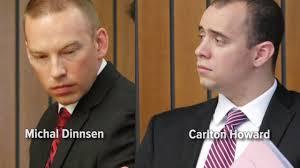 Civilian Merit Board clears IMPD officers in Aaron Bailey shooting in 5-2  vote