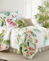 piece hummingbird comforter set