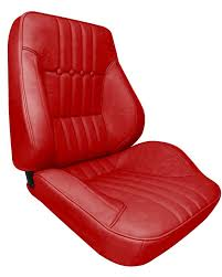 distinctive industries upholstery