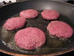 venison breakfast sausage recipe