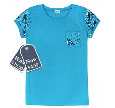 kids clothing shoes more up to 80