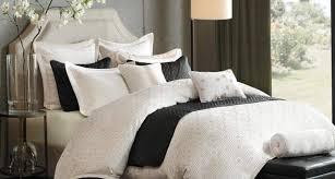 ideas for black and cream comforter set