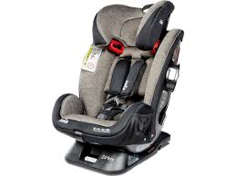 joie every stage fx child car seat