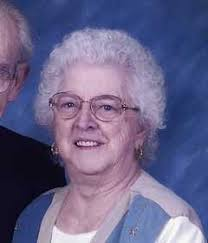 M. Isabel Connolly | Obituary | The Daily News of Newburyport