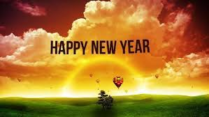 happy new year images hd quotes
