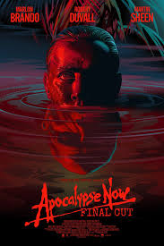 Tribeca 2019: Francis Ford Coppola Debuts 'Apocalypse Now Final ...