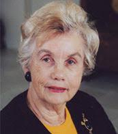 Maxine Smith Green | Obituaries | standard.net
