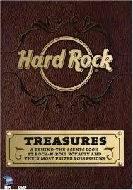hard rock treres alchetron the
