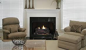 indoor wood burning fireplace af