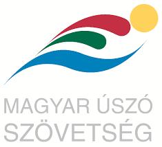 Magyar Úszó Szövetség