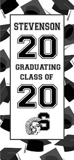Stevenson Program black 2020 (1)