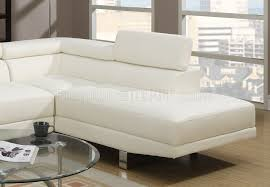 f7320 sectional sofa by boss in off