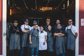 CRAF Grateful Table Event Raises $90,000 for Restaurants Care Program |  RestaurantNews.com