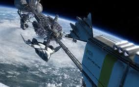 Avatar de la nave espacial fondos de pantalla gratis