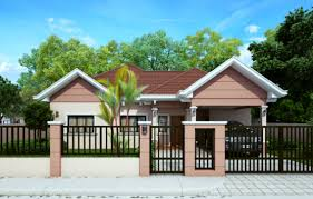 Simple Philippine House Design The Base Wallpaper
