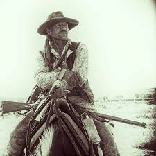 Mountain Man, Frontiersman, Trapper, Duane Richardson on The Old Spanish  Trail | Mountain man, Frontiersman, Old west