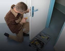 https://www.prosco.com/businesses/locksmiths