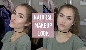no makeup tutorial makeupdeck