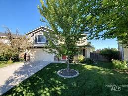 83646 real estate homes