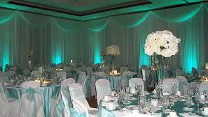 denver wedding venues omni