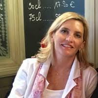 Wendy Perry - Owner, designer - Harper vintage modern | LinkedIn