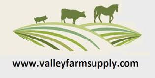 Check Out Our New Logo Gallagher Electric Fencing Valley Farm Supply Superstore