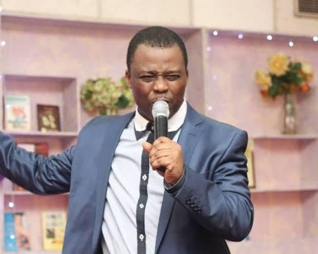 """Image result for Pastor Olukoya"""""""