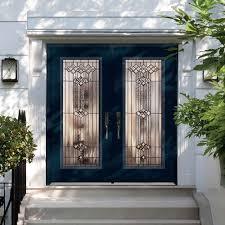 fiberglass doors nj exterior doors