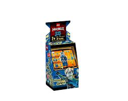 Brickmagic Asia   71716 LEGO® NINJAGO™ Lloyd Avatar - Arcade Pod