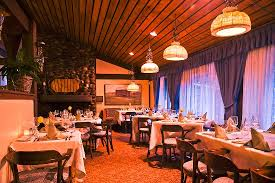 Copper Bar, Wilson - Menu, Prix & Restaurant Avis - Tripadvisor