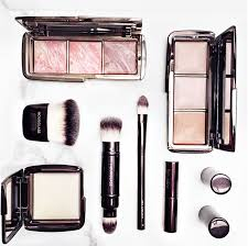 loving right now hourgl cosmetics