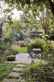 small long garden layout google