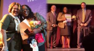Churchland Middle's Perry-Campbell wins local doctoral competition ...