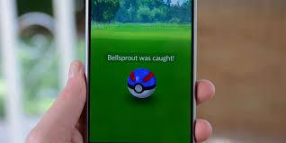 Pokemon Go chuẩn bị đón nhận thêm 100 con Pokemon mới » Cập nhật tin tức  Công Nghệ mới nhất