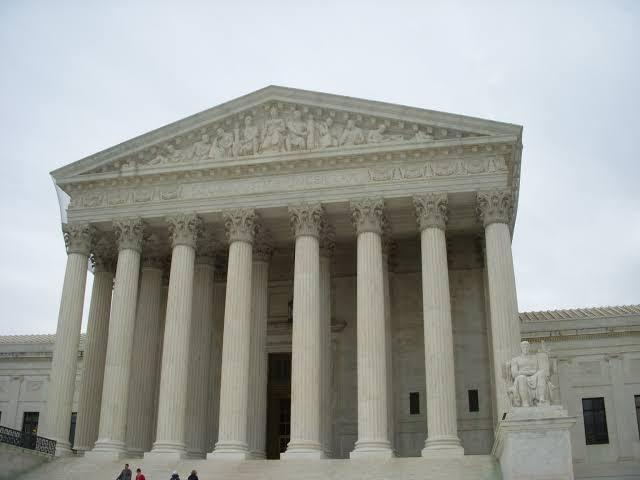 """Image result for supreme court"""""""