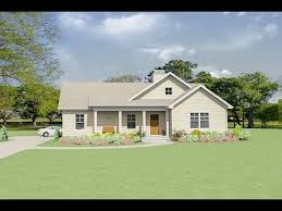 farmhouse plans house plans farmhouse
