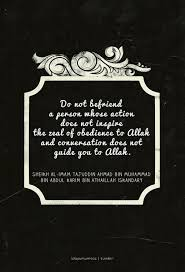 islamic quotes hadiths duas collection of inspiring quotes