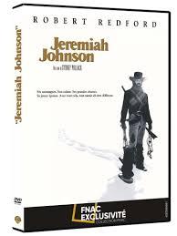 Jeremiah Johnson Exclusivité Fnac DVD - Sydney Pollack - DVD Zone 2 - Achat  & prix   fnac