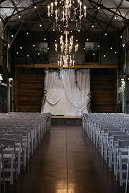 top 25 memphis wedding venues