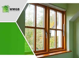 consider when choosing replacement windows