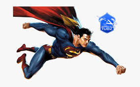 superman cartoon images wallpapers hd