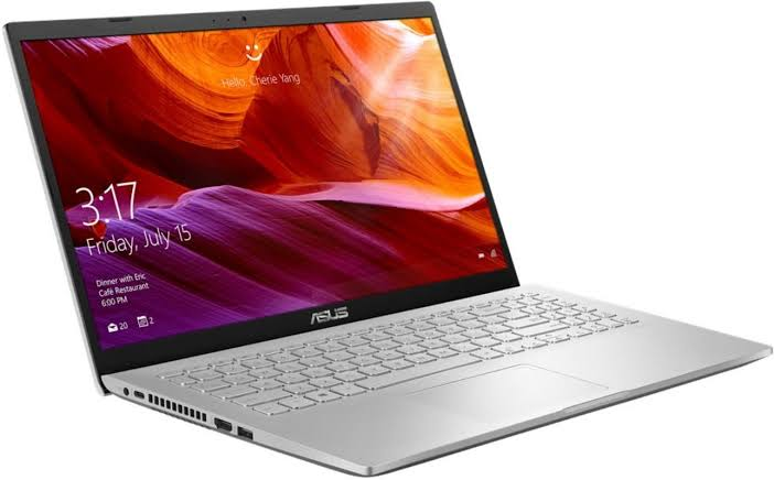Image result for Asus VivoBook 15 X509""