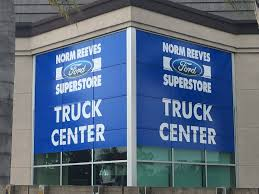 Window Graphics Perforated Window Decals Fullerton Cerritos Ca