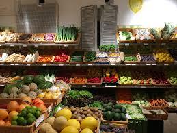 Free Images : music, vintage, fruit, city, produce, market, marketplace,  colorful, healthy, onion, lemon, public space, nutrition, vegetables,  tomatoes, fruits, supermarket, nostalgic, grocery store, vitamins, frisch,  floristry, retail, cucumbers ...