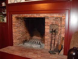 masonry heaters bake ovens maine