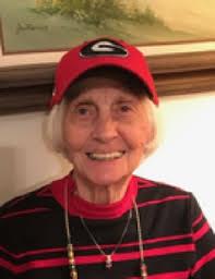 Sara Hayes Davis Tift Obituary - Douglas, Georgia , Sims Funeral Home |  Tribute Arcive
