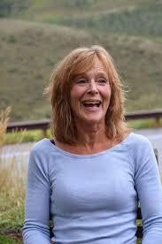 Seeking re-election, Avon Mayor Pro Tem Sarah Smith Hymes draws ...