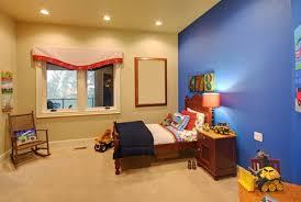 Creative Window Valances For Kid S Bedrooms