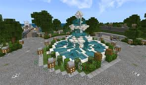 minecraft pe maps
