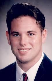 Justin Hageman | Obituaries | pantagraph.com